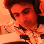 محمد رضا عامری – آلبوم  آوای جنوب