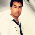 حامد سالاری – اجرای زنده