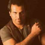 علی ناصری – اجرای زنده جدید