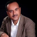علی موسی زاده – اجرای زنده جشن عروسی
