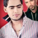 برهان فخاری و احمد بهادری – اجرای زنده جدید