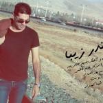 حسین حاجی پور – بندر زیبا