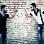 مهران بلدژ و مروان صدا – حست مکه از راه دور
