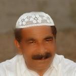 محمد منصور – اجرای زنده جشن عروسی