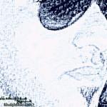 علی خان بلدژ – از دل دگه چیزی نموند