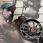 sp2 – اجرای زنده