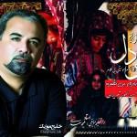 محسن کنور تبریزی – زلفای یارم بی نظیره