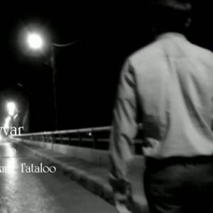 احمد Tayvar – موزیک ویدئو خیابون