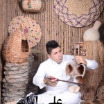 علی آرامی – حفله ۲۰۱۶