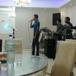 مهران جعفری – کلیپ جشن عروسی