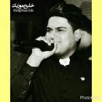 رضا ملاحی دو آهنگ جدید اجرای زنده جدید و بسیار زیبا و شنیدنی بصورت حفله