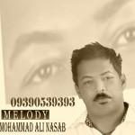 محمد علی نسب – حفله جدید