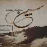 محمد روهنده – سیمین