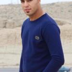 حامد شیخ زاده – حفله جدید ۲۰۱۷