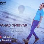 فهد امیدوار – اجرای زنده حفله ۲۰۱۶