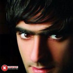نعیم بلوچستانی آهنگ جدید و بسیار زیبا و شنیدنی بنام نازی