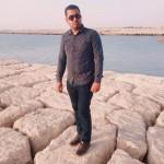 اسلام رحیمی سه آهنگ جدید اجرای زنده و بسیار زیبا و شنیدنی بصورت حفله