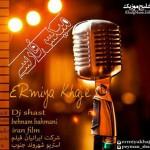 ارمیا خواجه – حفله فارسی جدید ۲۰۱۶