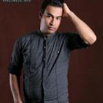 حامد سالاری – اجرای زنده جدید بستکی