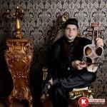 علی آرامی آهنگ جدید اجرای زنده و بسیار زیبا و شنیدنی در جشن عروسی نوبست