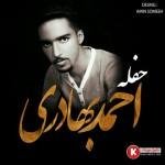احمد بهادری و ثارالله نوایی دانلود آهنگ جدید اجرای زنده و بسیار زیبا و شنیدنی بصورت حفله