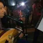 حمید جسمی دانلود آهنگ جدید اجرای زنده و بسیار زیبا و شنیدنی بصورت حفله