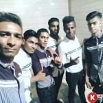 جاسم رحیمی و حسین رحیمی آهنگ جدید اجرای زنده و بسیار زیبا بصورت حفله
