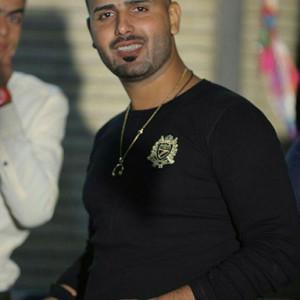 مجید عشقی آهنگ جدید اجرای زنده و بسیار زیبا و شنیدنی بصورت حفله