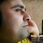 فاضل غریب زاده آهنگ جدید اجرای زنده و بسیار زیبای بستکی بصورت حفله