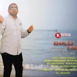 آرش زرگری آهنگ جدید و بسیار زیبا و شنیدنی بنام خلیج فارس