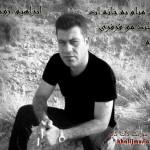 ابراهیم آروین – سه اجرای حفله جدید ۲۰۱۶