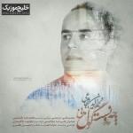 نجم الدین شجاعی – چه مدونست گول مزنی