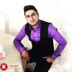 رضا ملاحی آهنگ جدید اجرای زنده و بسیار زیبا و شنیدنی بصورت حفله