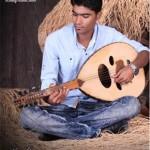 احمد جمشید – ۶ اجرای آلبومی جدید دهل و کسر ۲۰۱۷