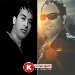 حامد سالاری و سعید آور آهنگ جدید اجرای زنده بستکی و بسیار زیبا و شنیدنی بصورت حفله
