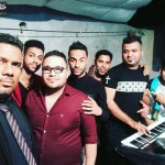 عقیل رحیمی – حفله جدید ۲۰۱۷