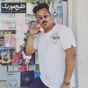 محمد علی نسب – حفله جدید ۲۰۱۶