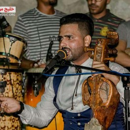مجید عشقی دو آهنگ جدید اجرای زنده و بسیار زیبا و شنیدنی بصورت حفله