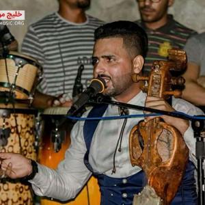 مجید عشقی آهنگ جدید اجرای زنده بندری و بسیار زیبا و شنیدنی بصورت حفله