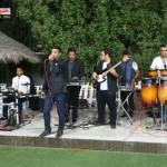 محسن ناخدا آهنگ جدید اجرای زنده و بسیار زیبا و شنیدنی بصورت حفله