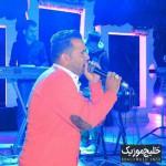 محمد نظری آهنگ جدید اجرای زنده فارسی و بسیار زیبا و شنیدنی بصورت حفله