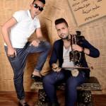 مجید عشقی آهنگ جدید اجرای زنده محلی و بسیار زیبا و شنیدنی بصورت حفله