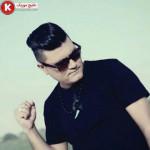 منصور فروبر آهنگ جدید اجرای زنده فارسی و بسیار زیبا و شنیدنی بصورت حفله
