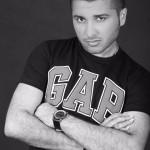 مهرداد اخگریان – حفله جدید ۲۰۱۷