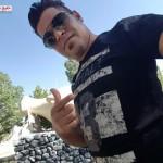 حسین رنگیان آهنگ جدید اجرای زنده و بسیار زیبا و شنیدنی بصورت حفله