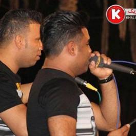 اسلام نظری و وحید آور آهنگ جدید اجرای زنده و بسیار زیبا و شنیدنی بصورت حفله