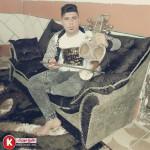 علی آرامی آهنگ جدید اجرای زنده محلی و بسیار زیبا و شنیدنی بصورت حفله