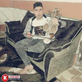 علی آرامی و عقیل رحیمی آهنگ جدید اجرای زنده و بسیار زیبا و شنیدنی بصورت حفله