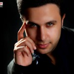 مجید آقایاری دو آهنگ جدید اجرای زنده بستکی و بندری و بسیار زیبا و شنیدنی بصورت حفله