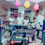 جاسم رحیمی آهنگ جدید اجرای زنده و بسیار زیبا و شنیدنی بصورت حفله